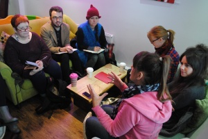 leeds-research-trip-being-introduced-to-cafe-lux-and-the-role-of-arts-in-social-prescribing-by-claire-pope